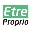 Logo Etre Proprio