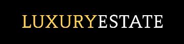 Logo LuxuryEstate
