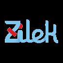 Logo Zilek